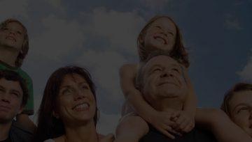 Nuevo Seguro de Decesos Z02 - Plan de Asistencia Familiar