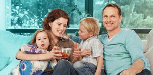 seguro-hogar-bienestar