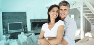 pareja-hogar-helvetia-seguros