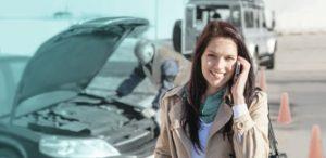 seguro-coche-asistencia