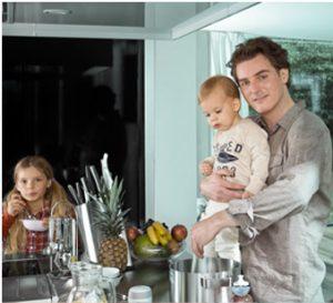 seguro-vida-familia
