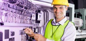 equipos-electronicos-averia-seguro