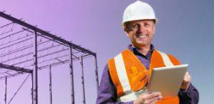 helvetia-seguro-ingenieria-riesgo
