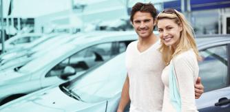 Seguros de Autos para Empresas