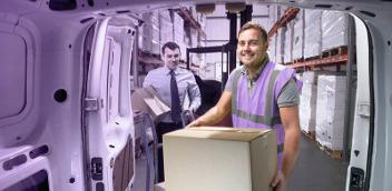 Responsabilidad Civil Contractual Transportista